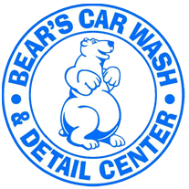 Bear's car wash & detail center